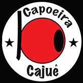 Capoeira Cajue Calgary Alberta Logo